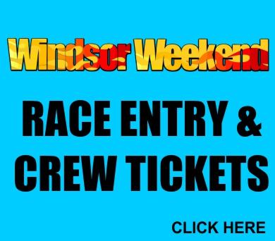 raceentry_crew
